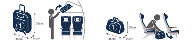 hand-baggage-british-airways