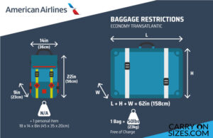 AA-carry-on-size-guide