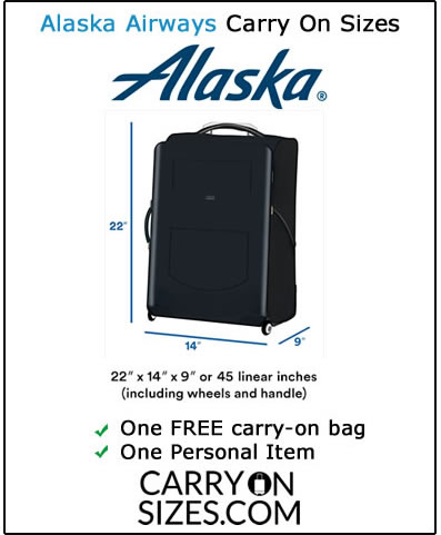 Alaska-Airways-Carry-On-Size-Guide