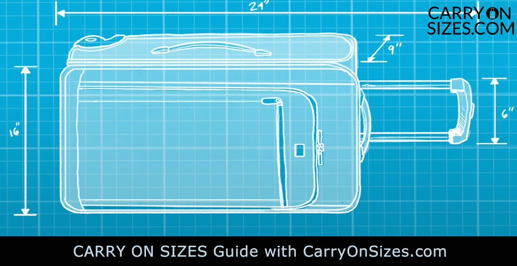 CARRY-ON-SIZES-Guide