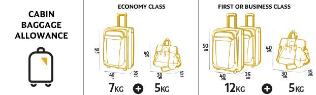 Etihad-Cabin-Baggage-Sizes