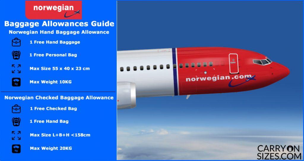 Norwegian-baggage-allowance-guide-1024x543