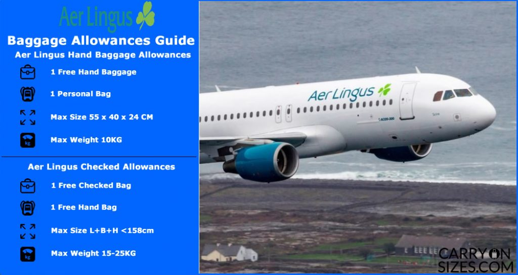 aer-lingus-baggage-allowance-guide-1024x543