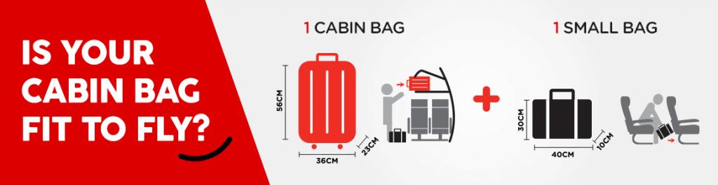 airasia-cabin-baggage-allowance-1024x265