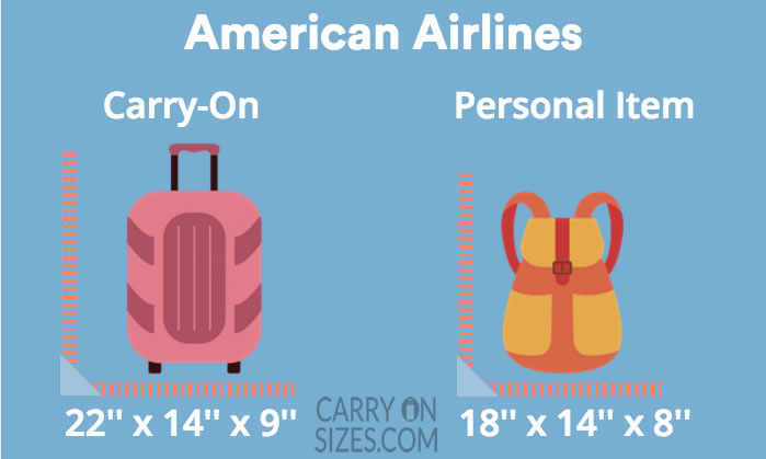 american-airline-carry-on-size
