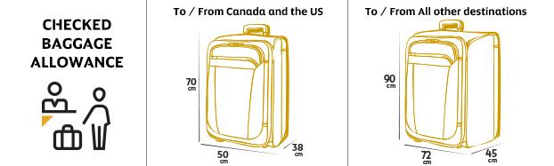 etihad-checked-baggage-allowance