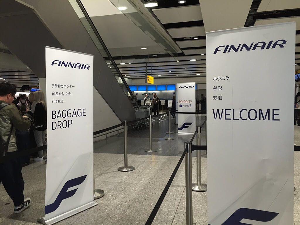 finnair-check-in-desks-1024x768