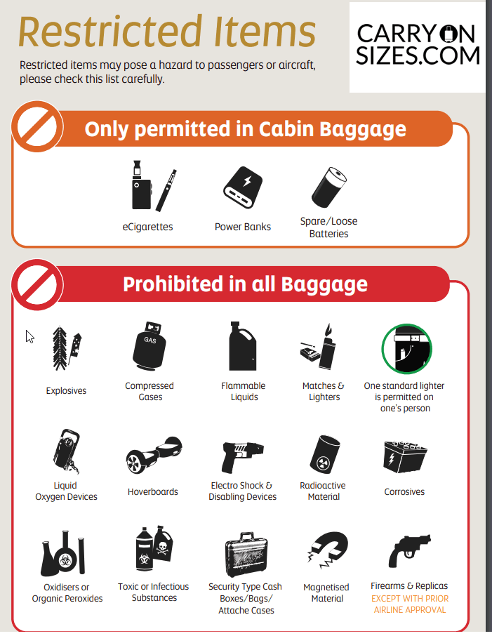 guide-to-cabin-and-checked-luggage-restrictions