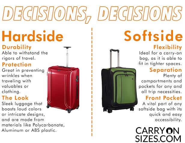 soft-vs-hard-shell-luggage