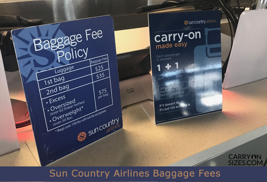 sun-country-baggage-fee