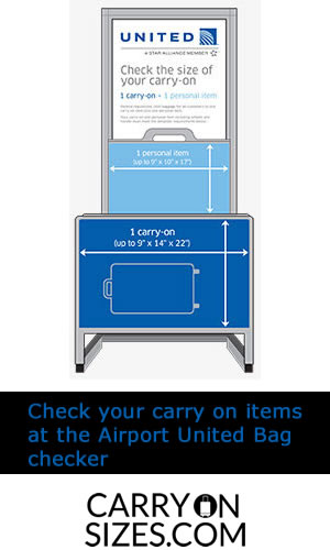 united-airlines-carry-sizes-checker