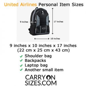 united-airlines-personal-item-size-300x300