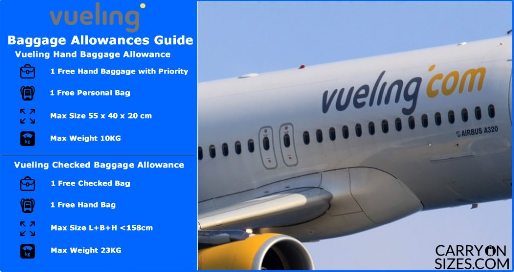 vueling-baggage-allowance-guide-1024x543